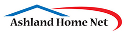 Ashland Home Net ISP