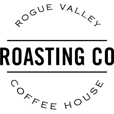 Rogue Valley Roasting Company